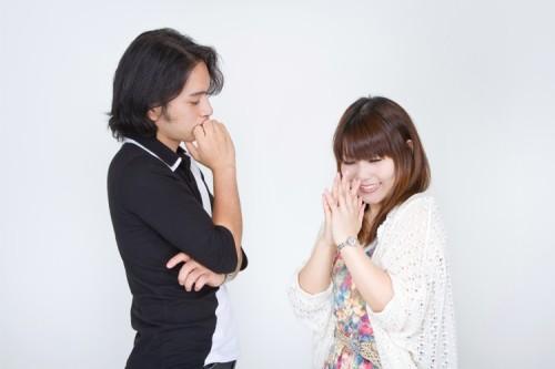 N745_onegaiyurushite500