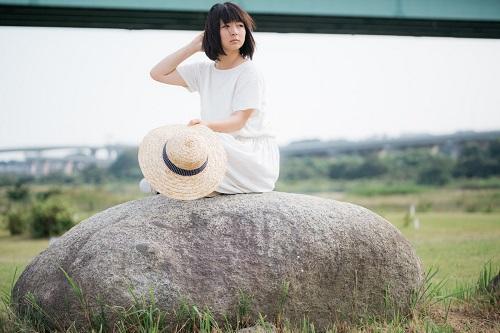 tsuishinouegirl_tp_v