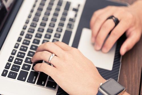 ネット婚活のメリット