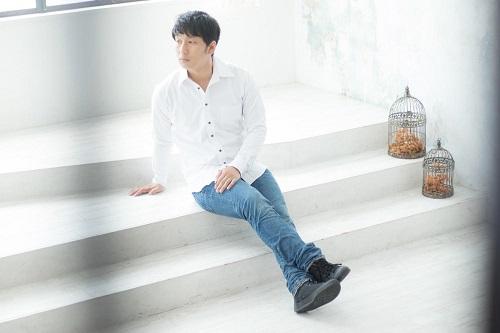 TSU853_natuhajimaru_TP_V
