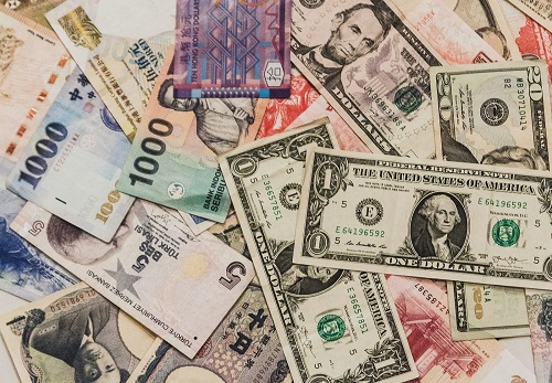 お金の管理をしっかり