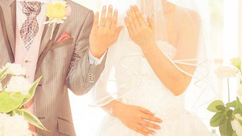 国際結婚は視野が広がる