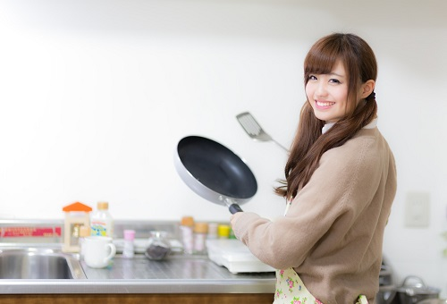 どんな料理が良いのか