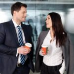 40代女性が婚活を成功させるための4つのポイント