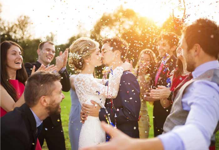 結婚できない人が結婚できた方法