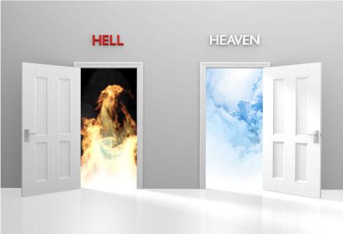 「婚活地獄」どういう状況?