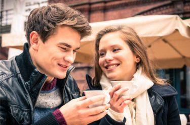 【婚活デート完全マニュアル】婚活で出会った相手と初デートから正式交際までのポイントを徹底解説