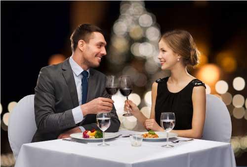 結婚前提か確認する方法