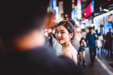 「出会いがない」ならまず試すべき9つの出会い方と恋愛・結婚成就のためのポイント