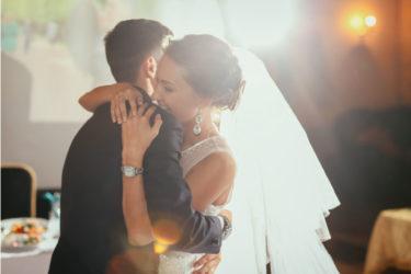 婚活を成功させた30代女性の「婚活成功3つの秘訣」とは?元婚活・ブライダル業界人が本当のところを教えます