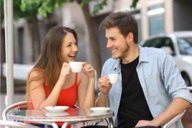 婚活で出会った人とデートに行く頻度について〜短時間でも回数重ねるのが成功のポイント