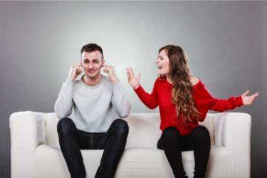 「結婚したがらない男性」に対して女性はどうしたらいいの?