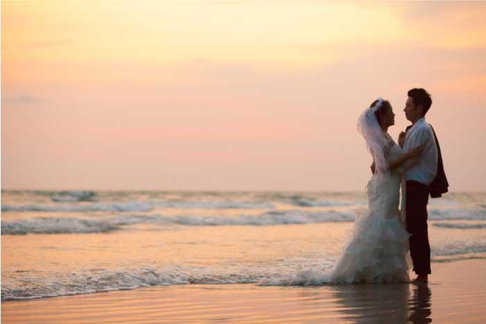 婚活を成功させる為には無意識な自分をもっと知らなければなりません