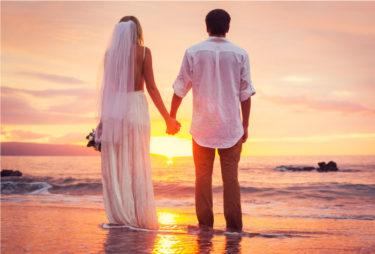 「結婚ってメリットあるの?」議論に終止符!一度これを読んで結婚について考え直してみよう