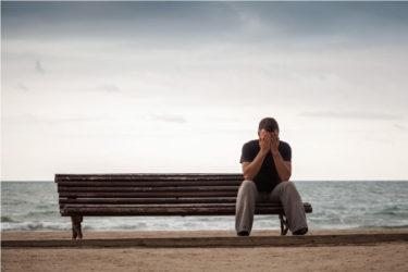 独身のままだと早死にする!とくに男性は要注意、その理由はメンタルの弱さにある
