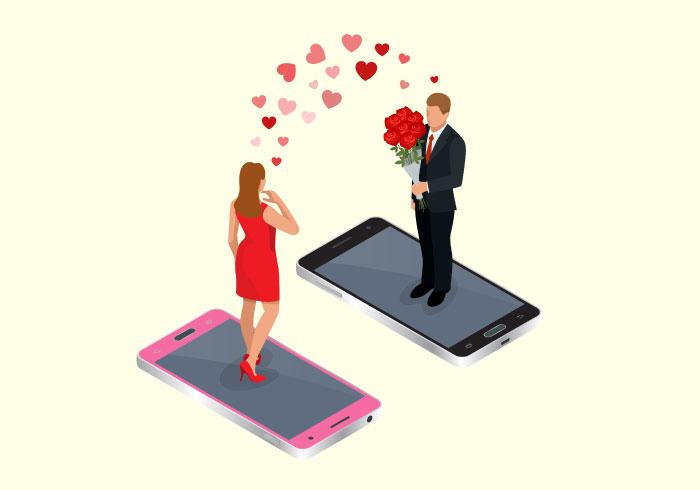 婚活はじめるなら婚活サイトから